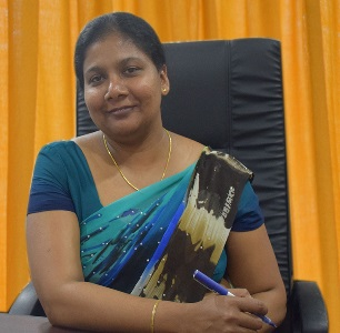 13Mrs.Srimali S Mathara Arachchi Accountant a