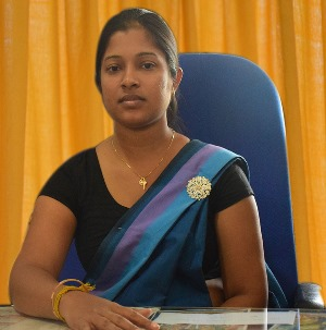 15Pspf Accountant Mrs.N.D Jayasinghe a